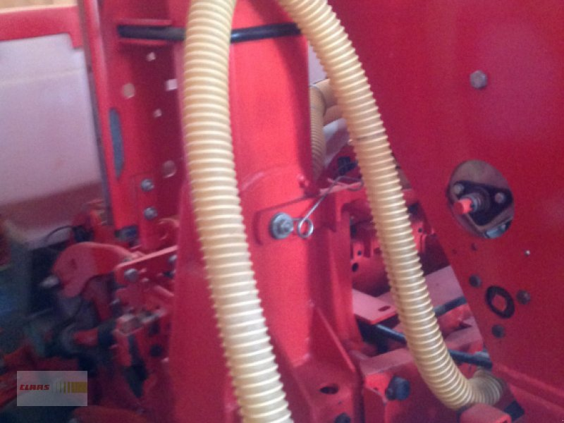 Einzelkornsägerät des Typs Maschio Maga R 300, Gebrauchtmaschine in Langenau (Bild 11)