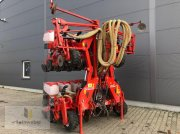 Einzelkornsägerät des Typs Maschio Manta 12-reihig, Gebrauchtmaschine in Neuhof - Dorfborn