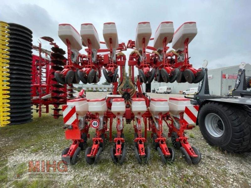 Einzelkornsägerät des Typs Maschio MANTA 12-REIHIG, Gebrauchtmaschine in Dummerstorf OT Petschow (Bild 1)