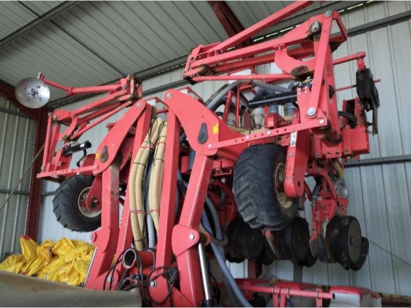Einzelkornsägerät типа Maschio MANTA, Gebrauchtmaschine в Marolles (Фотография 1)