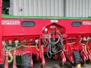 Einzelkornsägerät des Typs Maschio MARTA-R 300 6-REIHIG 75 CM BB-, Gebrauchtmaschine in Furth im Wald