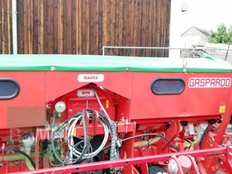 Einzelkornsägerät des Typs Maschio MARTA-R 300 6-REIHIG 75 CM BB-, Gebrauchtmaschine in Furth im Wald (Bild 2)