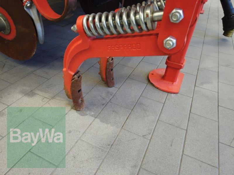 Einzelkornsägerät des Typs Maschio MIRKA 8- REIHIG, Gebrauchtmaschine in Manching (Bild 8)