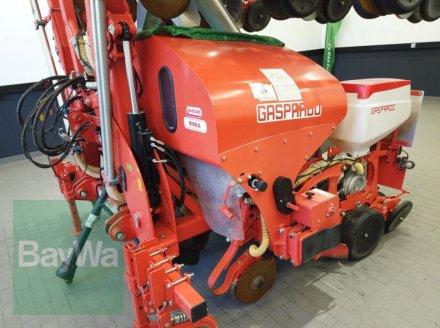 Einzelkornsägerät des Typs Maschio MIRKA 8- REIHIG, Gebrauchtmaschine in Manching (Bild 20)