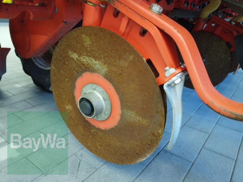 Einzelkornsägerät des Typs Maschio MIRKA 8- REIHIG, Gebrauchtmaschine in Manching (Bild 9)