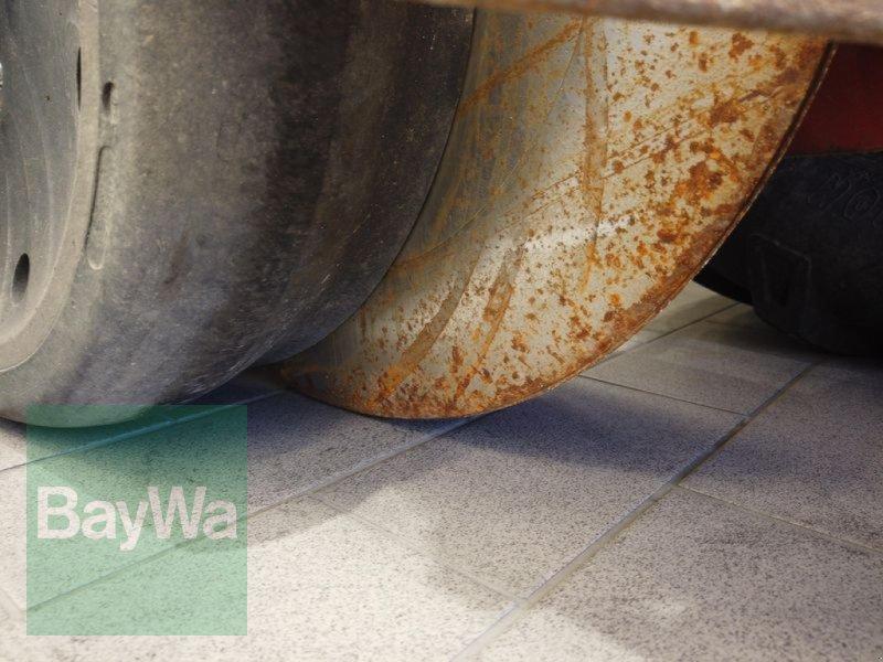 Einzelkornsägerät des Typs Maschio MIRKA 8- REIHIG, Gebrauchtmaschine in Manching (Bild 10)