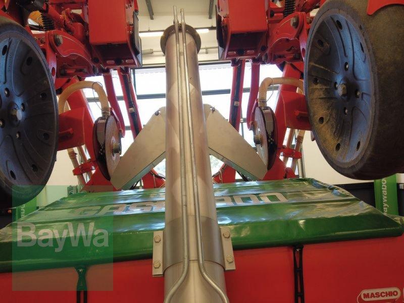 Einzelkornsägerät des Typs Maschio MIRKA 8- REIHIG, Gebrauchtmaschine in Manching (Bild 16)