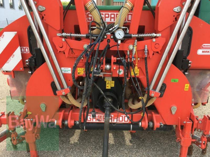 Einzelkornsägerät des Typs Maschio MIRKA 8- REIHIG, Gebrauchtmaschine in Obertraubling (Bild 10)