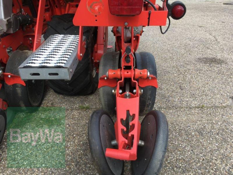 Einzelkornsägerät des Typs Maschio MIRKA 8- REIHIG, Gebrauchtmaschine in Obertraubling (Bild 14)