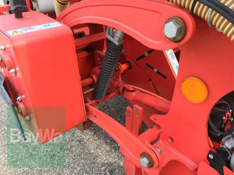 Einzelkornsägerät des Typs Maschio MIRKA 8- REIHIG, Gebrauchtmaschine in Obertraubling (Bild 20)