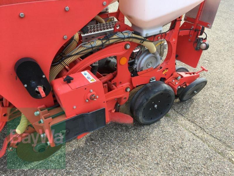 Einzelkornsägerät des Typs Maschio MIRKA 8- REIHIG, Gebrauchtmaschine in Obertraubling (Bild 16)