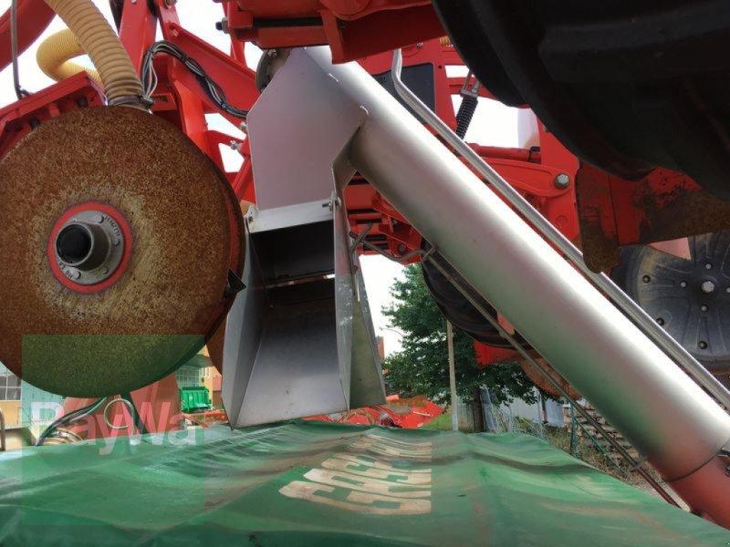 Einzelkornsägerät des Typs Maschio MIRKA 8- REIHIG, Gebrauchtmaschine in Obertraubling (Bild 24)