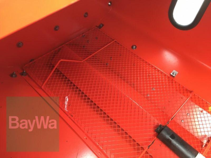 Einzelkornsägerät des Typs Maschio MIRKA 8- REIHIG, Gebrauchtmaschine in Obertraubling (Bild 26)
