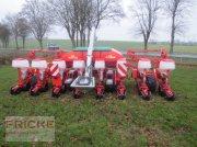 Maschio MIRKA 8-REIHIG szemenkénti vetőgép