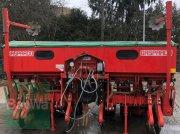 Einzelkornsägerät του τύπου Maschio MTE 300 BBXL, Gebrauchtmaschine σε Falkenstein