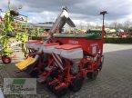 Einzelkornsägerät του τύπου Maschio MTE 300 t σε Rhede / Brual