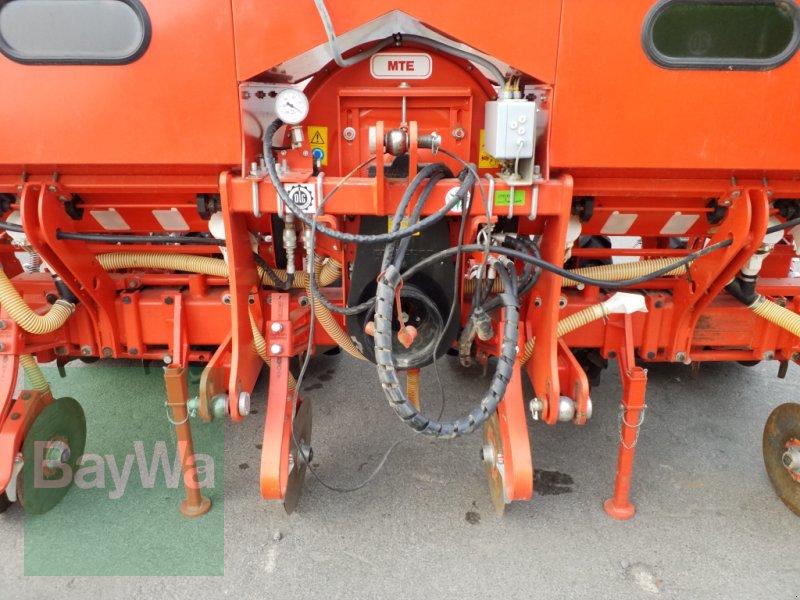 Einzelkornsägerät des Typs Maschio MTE 300, Gebrauchtmaschine in Bamberg (Bild 3)