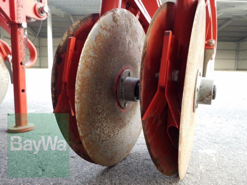 Einzelkornsägerät des Typs Maschio MTE 300, Gebrauchtmaschine in Bamberg (Bild 16)