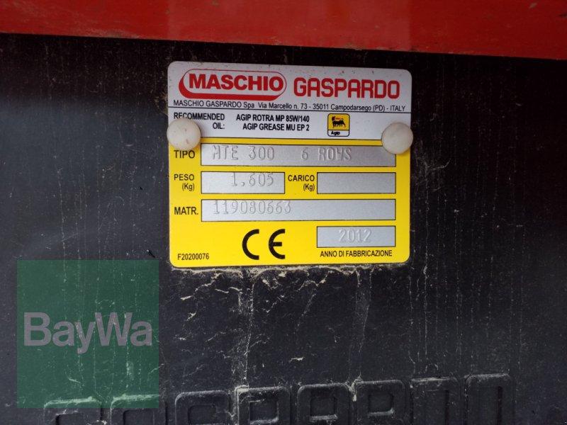 Einzelkornsägerät des Typs Maschio MTE 300, Gebrauchtmaschine in Bamberg (Bild 19)