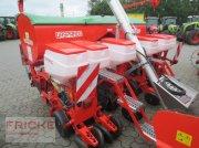 Einzelkornsägerät des Typs Maschio MTE-R 300 6-REIHIG BB-XL ISOTRONIC, Gebrauchtmaschine in Bockel - Gyhum