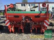 Maschio MTE-R 300 BB-XL COMPLETT LINE Einzelkornsägerät