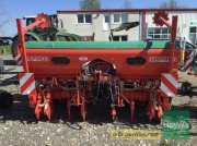 Maschio MTE-R 300 BB-XL COMPLETT LINE Jednostruke sijačice