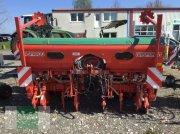 Maschio MTE-R 300 BB-XL COMPLETT LINE Σπαρτική μηχανή μονόσπερμων