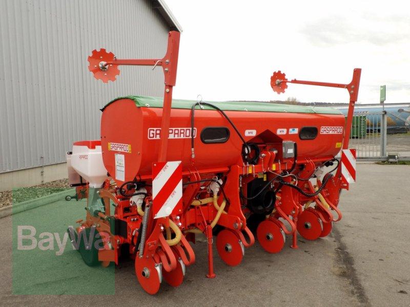 Einzelkornsägerät des Typs Maschio MTE-R 300 BB-XL, Gebrauchtmaschine in Bamberg