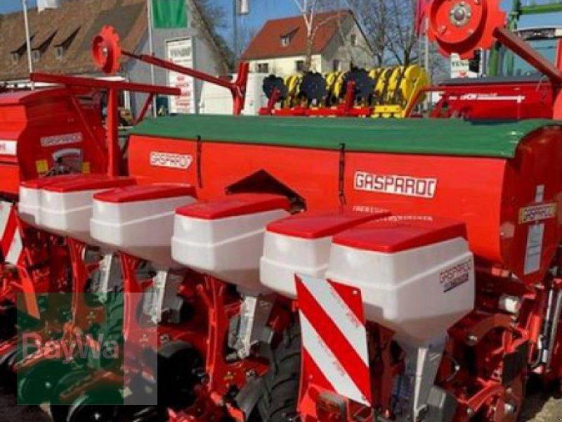 Einzelkornsägerät du type Maschio MTE-R 300 EK-SÄMASCHINE GASP., Neumaschine en Neumarkt, Oberpf (Photo 1)