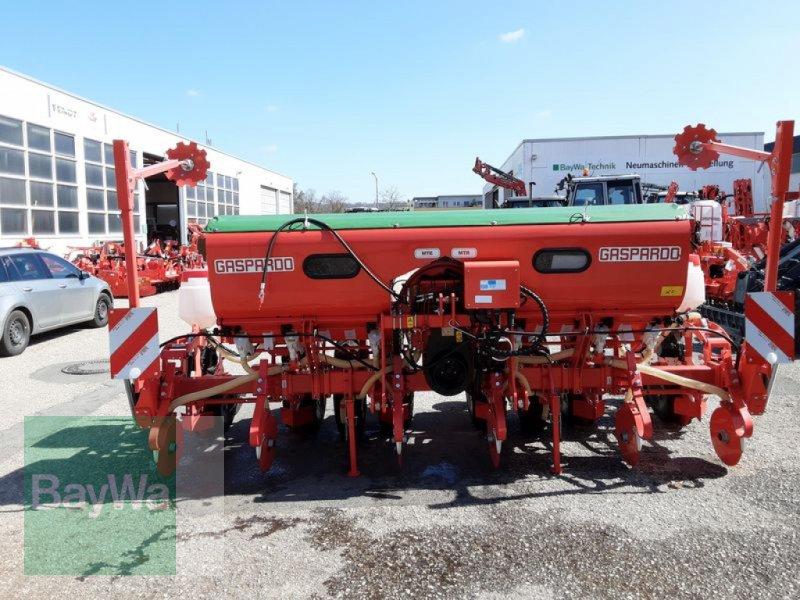 Einzelkornsägerät des Typs Maschio MTE-R 300 EK-SÄMASCHINE GASP., Neumaschine in Neumarkt, Oberpf (Bild 10)