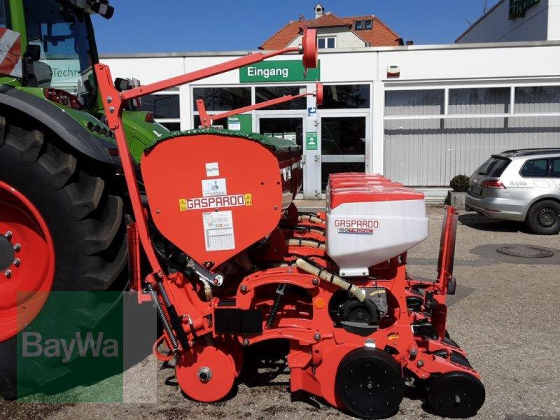 Einzelkornsägerät des Typs Maschio MTE-R 300 EK-SÄMASCHINE GASP., Neumaschine in Neumarkt, Oberpf (Bild 6)
