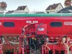 Einzelkornsägerät des Typs Maschio MTE-R 300 ISO BUS in Neunburg v.Wald