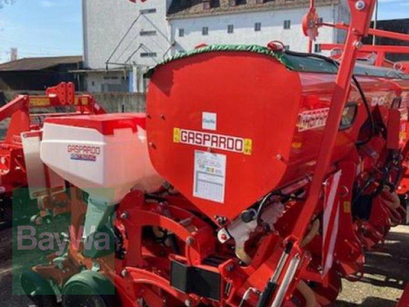 Einzelkornsägerät des Typs Maschio MTE-R 300 Isotronic, Gebrauchtmaschine in Neumarkt  i.d. Opf. (Bild 9)