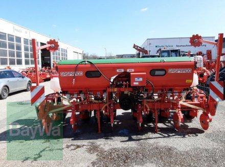 Einzelkornsägerät des Typs Maschio MTE-R 300 Isotronic, Gebrauchtmaschine in Neumarkt  i.d. Opf. (Bild 3)