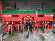 Maschio MTE R 300 szemenkénti vetőgép