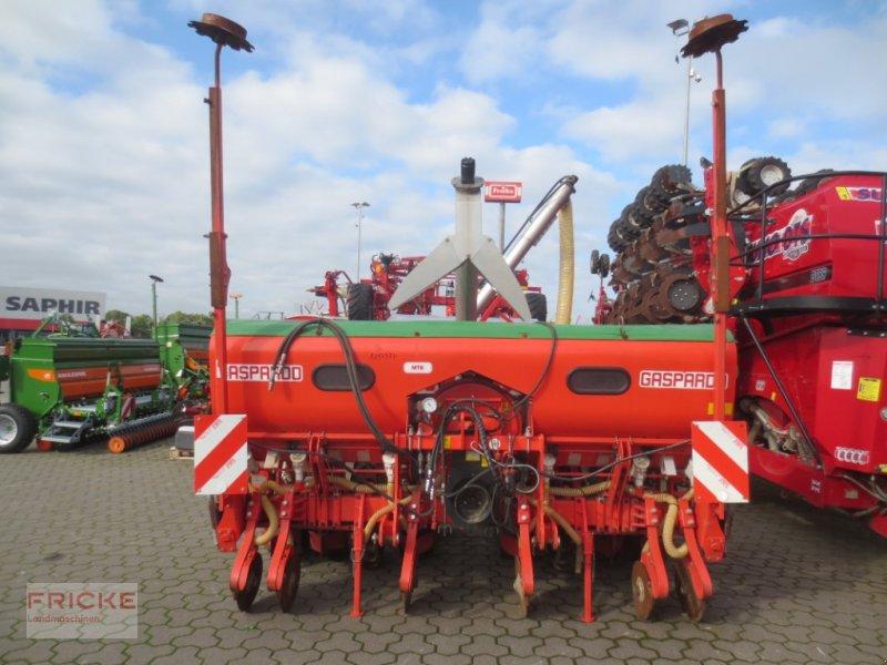 Einzelkornsägerät des Typs Maschio MTE R 300, Gebrauchtmaschine in Bockel - Gyhum (Bild 1)