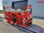 Einzelkornsägerät des Typs Maschio MTE-R 6-reihig BB-XL Einzelkornsämaschine, Neumaschine in Rovisce