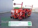 Einzelkornsägerät des Typs Maschio MTE-R BB-XL 6-reihig !! Sofort Einsatzbereit !! in Bamberg