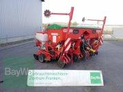 Einzelkornsägerät des Typs Maschio MTE-R BB-XL 6-reihig !! Sofort Einsatzbereit !!, Gebrauchtmaschine in Bamberg