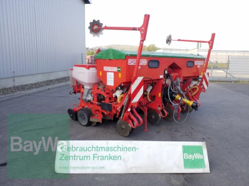 Einzelkornsägerät typu Maschio MTE-R BB-XL 6-reihig !! Sofort Einsatzbereit !!, Gebrauchtmaschine v Bamberg (Obrázok 1)