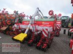 Einzelkornsägerät des Typs Maschio MTE-R BB-XL 6-reihig in Bockel - Gyhum