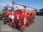 Einzelkornsägerät des Typs Maschio MTE-R BBXL 6-reihig in Bockel - Gyhum