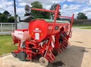 Einzelkornsägerät des Typs Maschio MTE-R300 BB-XL (erst 420 ha), Gebrauchtmaschine in Coppenbruegge