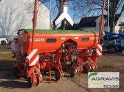 Maschio MTER 600 E ROWS szemenkénti vetőgép