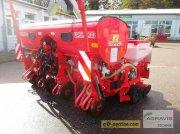 Maschio MTER 600 E ROWS  Tehnica însămânţare bob cu bob