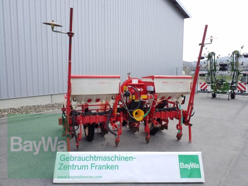 Einzelkornsägerät des Typs Maschio SP 4, Gebrauchtmaschine in Bamberg (Bild 1)
