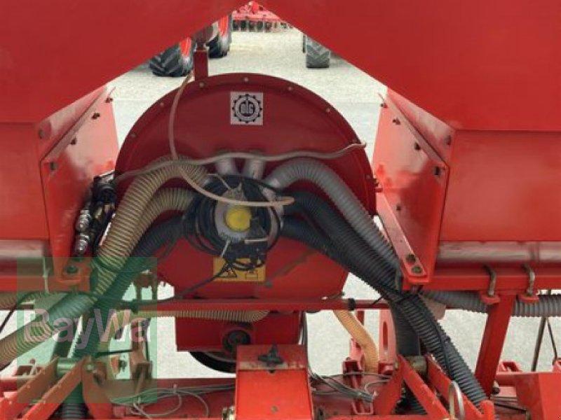 Einzelkornsägerät des Typs Maschio ST 300, Gebrauchtmaschine in Obertraubling (Bild 8)