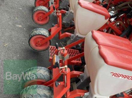 Einzelkornsägerät des Typs Maschio ST 300, Gebrauchtmaschine in Obertraubling (Bild 5)