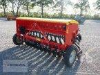 Einzelkornsägerät des Typs Matermacc GRANO 300 in Meppen-Versen