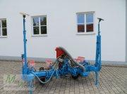 Einzelkornsägerät типа Monosem 6-reihig, Gebrauchtmaschine в Markt Schwaben